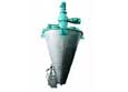 DSH Series Double-Screw Conical Mixer(A、B)