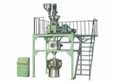GZL Series Power Rolling Granulator
